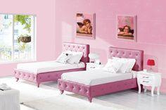 Pretty Bedroom Sets : Teenage Girl Bedroom Paint Ideas Natural ...