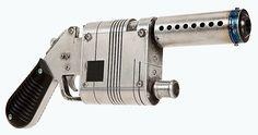 NN-14 blaster pistol(848×446)