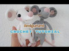 tartarughe amigurumi schema gratis crochet uncinetto | 177x236