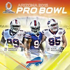 1bda04df4 9 Best NFL pro bowl images