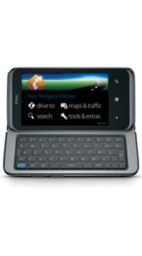 HTC 7 Pro™ | HTC Phones | Cell Phones | U.S. Cellular  -----think I like this one best------