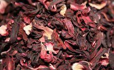 Como fazer chá de hibisco: dicas para preparar receitas saborosas