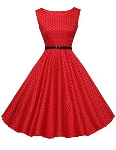 A-Line 50s Vintage Pinup Swing Dress Polka Dots Size XS F... https://www.amazon.com/gp/product/B00ZH9ALX0/ref=as_li_qf_sp_asin_il_tl?ie=UTF8&tag=rockaclothsto-20&camp=1789&creative=9325&linkCode=as2&creativeASIN=B00ZH9ALX0&linkId=ba0114e08e1b731cd54563d3ecb3ce5d