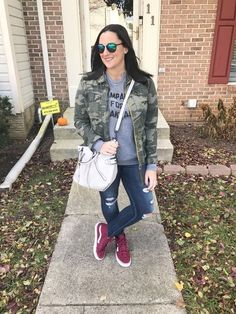 Shop Collective Looks from Hautetomboy - ShopStyle