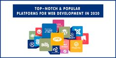 Website development platforms can help a lot, an individual or small business or beginners, without hiring expensive website developers, There are experienced web development outsourcing companies to help you. Web Application Development, Web Development Company, Software Development, Php, Microsoft, Tech Magazines, Best Web, Bar Chart, Blog