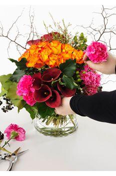 Pearsons Florist Australia