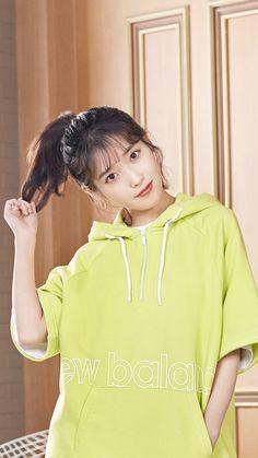 Korean Actresses, Korean Actors, Actors & Actresses, Face Swaps, Iu Fashion, Grunge Girl, Fashion Design Sketches, K Idols, Role Models