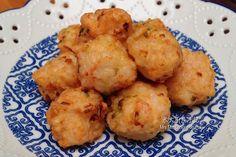 豆腐蒟蒻蝦丸食譜、作法   米太廚房手記的多多開伙食譜分享