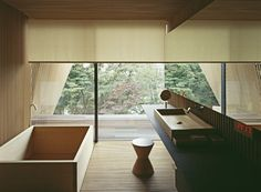 Image result for japanese bathrooms