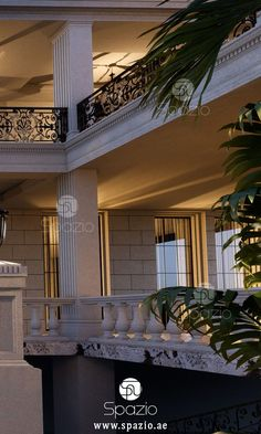 Glorious marvelous designs Interior Decoration Interior Design Companies, Best Interior Design, Interior Decorating, Garden Landscape Design, Garden Landscaping, Palace, Architecture Design, Mansion Designs, Style Royal