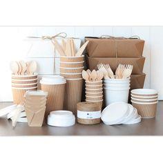 Thanksgiving Leftover Kit | The TomKat Studio