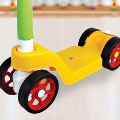 Yeni 4 Tekerlekli Scooter Rio Genis Ayak Basma Alanina Sahiptir     #turkey #discoverthepotential #toysandgames #fair #nuremberg #germany #hktdc #toys #games #madeinturkey #kids  #spielwarenmesse #exhibition #toy #factory #toyfactory #toysfactory #barbie #winx #ben10 #ninjaturtles #miaandme #roleplay #deskandboard #wheels #infant #furkangroup #furkantoys  www.furkangroup.com.tr