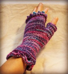 Marblemount Homestead: You should read this if you are a knitter or a friend of a knitter