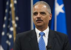 Today, Attorney General Eric Holder is announcing a pretty big change in the way the Justice Department prosecutes minor drug cases. #addiction #news #warondrugs #druglaws