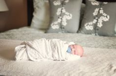 Photography newborn