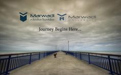 Success has no limits and Marwadi Education always follow the path to make their students successful.  CBSE Exam result is sensitive for the students to choose their career path. Folks choose a right choice for the bright future.  #MarwadiEducation wishes you Good Luck!! #CBSEResults #MarwadiEducation #BestWishes #Career #Admissions ====== https://goo.gl/4VlzaC ===== http://blogs.marwadieducation.edu.in/cbse-results-journey-…/