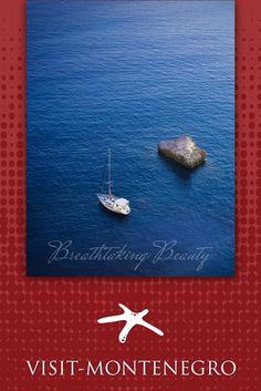 Visit Montenegro by Branko Banjo Cejovic Book Creator, The Creator, Montenegro Tourism, Places To Visit, Ipads, Banjo, History, Digital, Books