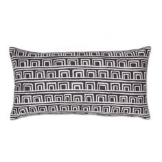b898f1197ad9 58 Best Decorative Throw Pillows and Throws images