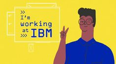 The fifth movie in the series 'A True Story' is the story of Gabriel, a boy from Brooklyn, who at age 17 became the youngest IBM worker to fulfill his…