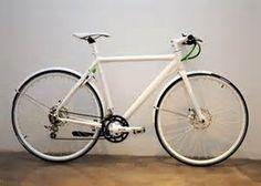 beauty hybrid bike - Bing Images