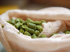 A Beer Beginner's Guide to Hops of the World | Serious Eats-Mike Reis