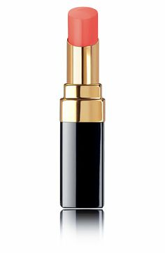 CHANEL ROUGE COCO SHINE  - flirt