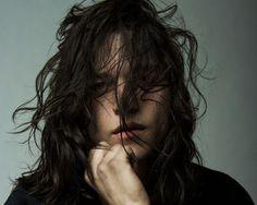 Luxelab // Style Council: Men's Week - Miles McMillan