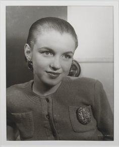 marilyn monroe like hairstyles - Google Search