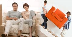 It is better to hire a professional Packers and Movers in Airoli who can do all the above with responsibility and to relieve you from all the tensions.