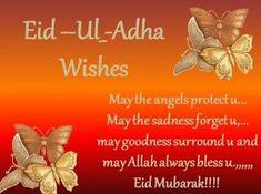 Eid Ul Adha Mubarak Greetings, Eid Al Adha Wishes, Happy Eid Al Adha, Eid Greetings, Wishes For You, Day Wishes, Eid Ul Adha Messages, Eid Ul Adha Images, Eid Mubarik