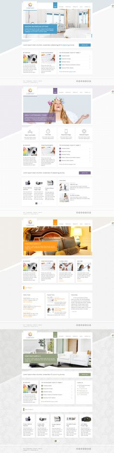 RT  |  Responsive, Clean, Wordpress Template  |  themeforest  |  http://rttheme17.demo-rt.com/