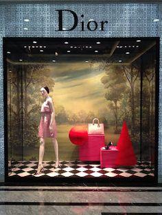 displayhunter2: Dior