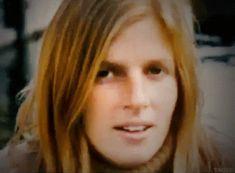 linda eastman | mine linda mccartney linda eastman paul mccartney song uncle albert ... The Beatles 1960, 70s Rock Bands, Linda Eastman, Uncle Albert, Wings Band, Paul And Linda Mccartney, Sir Paul, Retro Girls, The Fab Four