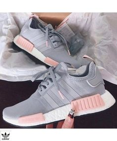 newest ce031 207c8 ADIDAS Women s Shoes - ADIDAS Women Running Sport Casual Shoes NMD Sneakers  Grey - Find deals and best selling products for adidas Shoes for Women
