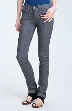 Need some of these Stetch Denim Jeans.