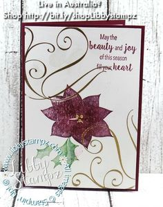 Uses Stamp Set – Sty