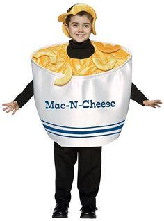 food costumes best halloween costumes decor - Triple H Halloween Costume