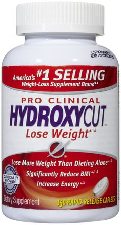 Hydroxycut  Muscletech is an answer for some individuals who need to lose a couple pounds or a ton.