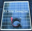 RV Solar Electric Panels Photovoltaic Systems – 5th Wheels – Solar Panel Power Recreational Vehicles – Motor Homes- RV Solar Connection Denver Colorado #solar #panel #photovoltaic #systems, #kyocera #modules, #charge #controllers, #inverters, #batteries, #recreational #vehicles, #5th #wheels, #motor #homes, #trailers, #camperscolorado #metro #area…
