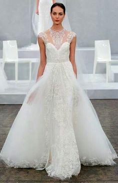 Dress, vestido de noiva