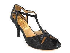 PH Tango Shoes - Yunkob :: $195.99 argentinatangoshoes.com