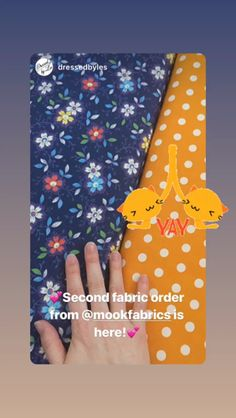 The Fabrics behind Your Creations! Community-focused Fabric store In Medicine Hat Alberta Winnipeg Manitoba and Pennsylvania USA Pennsylvania, The Creator, Medicine, Quilting, Fabrics, Diy Projects, Sewing, Create, Store
