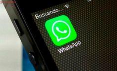 El Estado de WhatsApp ahora es Snapchat