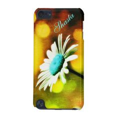 Use your own photos and quotes to design your own personalised phone case at GoCustomized.com!