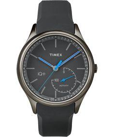 IQ+ MOVE - Timex US $149