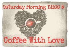 Saturday Morning Bliss