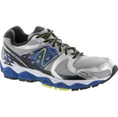 New Balance 1080 V4 Zapatillas de correr