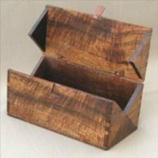 folding box design - Google Search