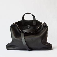 www.lebas.co http://www.lebas.co/products/satchels/satchel-s-black