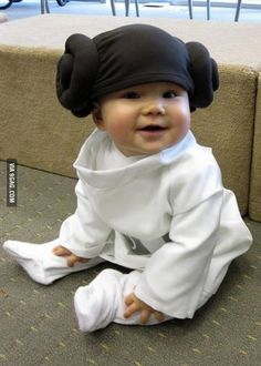 Parenting, you are doing it right!